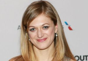 Marin Ireland Masters of Sex
