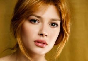 Revenge Cast Elena Satine