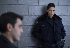 Rookie Blue Season 5 Spoilers