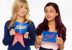 Sam and Cat Cancelled