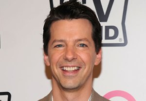 Sean Hayes Joins The Millers