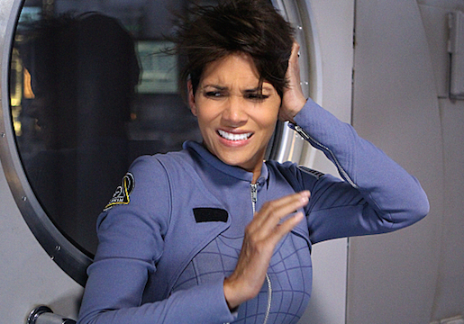 Extant Ratings