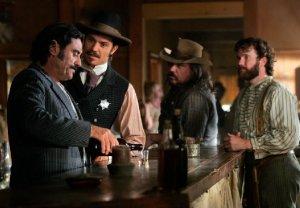 Deadwood Season 4 Revival