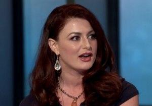 Big Brother 16 Rachel Reilly Interview