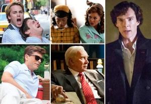 Emmys 2014 TV Movie