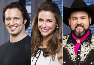 Food Network Star Season 10 Finale