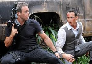 Hawaii Five-0 Season 5 Preview