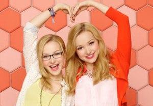 Liv and Maddie Season 2