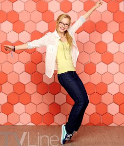 Liv and Maddie Season 2
