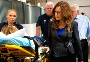 Major Crimes Season 3 Summer Finale Preview