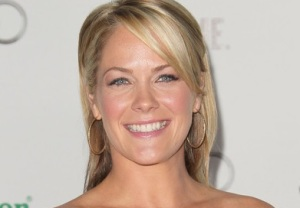 Modern Family Andrea Anders