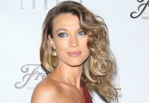Natalie Zea Star Members Only
