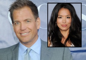 NCIS DiNozzo Love Interest