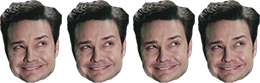newlin-heads