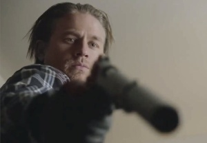 Sons of Anarchy Final Season Trailer
