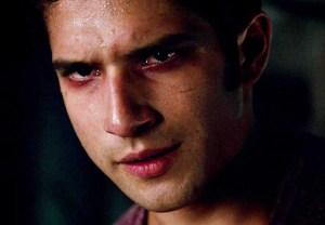 Teen Wolf Recap Scott