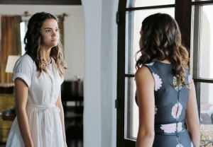 The Fosters Season2 Finale