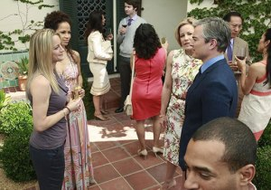 TheFosters_Finale1_DW