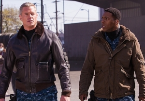 The Last Ship Finale Recap