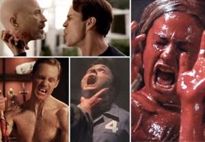 True Blood Best Deaths