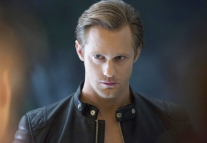 True Blood Recap