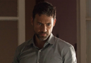 Tyrant Finale Ratings