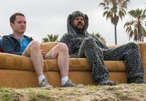 Wilfred Series Finale Recap
