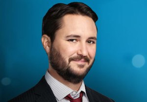 Wil Wheaton Project Cancelled