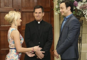 Young & Hungry Finale