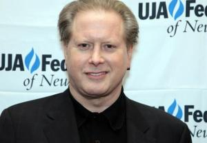 Darrell Hammond SNL Announcer