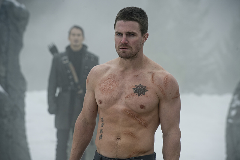 arrow-season-3-photos (19)
