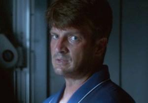 Casyle Season 7 Rick Amnesia