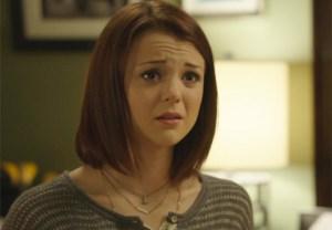 Finding Carter Season Finale