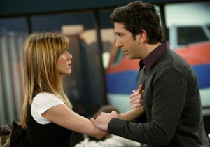 friends-ross-rachel