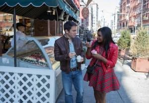 The Mindy Project Season 3 Premiere Recap