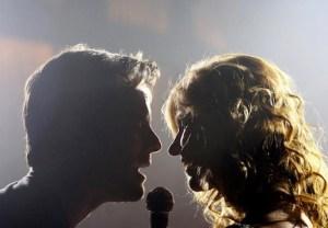 Nashville Season 3 Premiere Recap