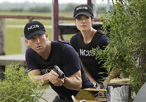 NCIS New Orleans Review
