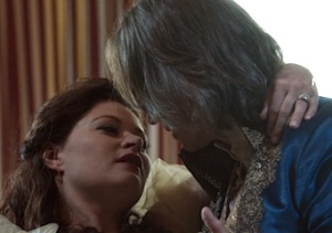 Once Upon a Time Rumbelle