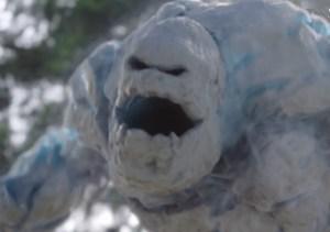 OnceUponaTime_Snowman