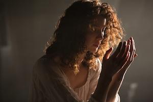 Outlander Season 1 Recap