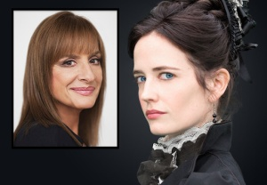 Penny Dreadful Season 2 Casting News