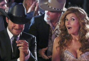 Nashville Season 3 Photos