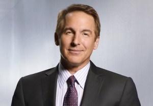 Scandal Brian Benben
