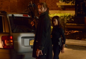 Sleepy Hollow Season 2 Premiere Preview