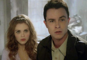teen-wolf-lydia-parrish