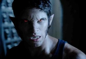 Teen Wolf Season Finale Recap
