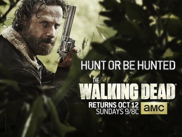 the-walking-dead-season-5-key-art-poster-rick-grimes