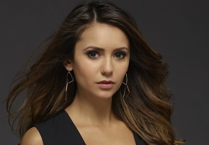 Vampire Diaries Season 6 Spoilers