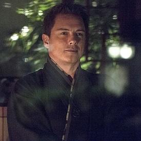 Arrow Season 3 Spoilers
