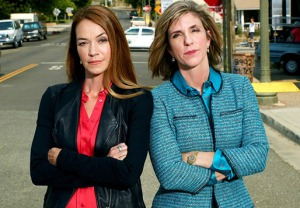 Cold Justice Spin-Off